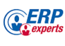 ERP-Experts-klein website